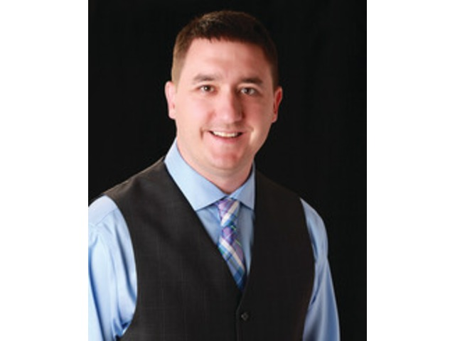 Wes Duncan State Farm Insurance Agent In Beckley Wv In Beckley Raleigh County West Virginia Raleigh County Buy Sell Trade